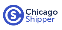 ChicagoShipper