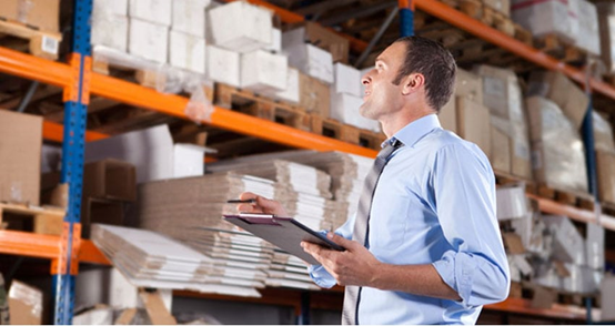 What Is Physical Inventory And How To Count It?