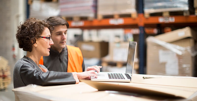 Why It Is Critical To Keep Your Inventory Data Updated