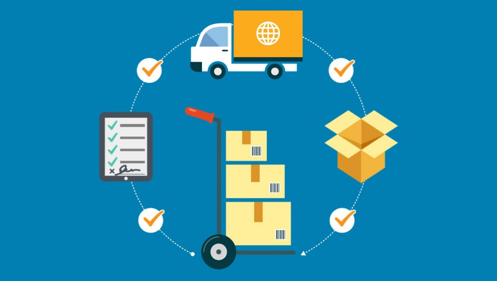 Distribution Management: Everything You Need To Know!