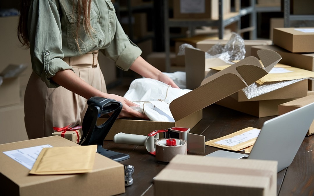 What Is Supply Chain Agility And Why Is It Important?
