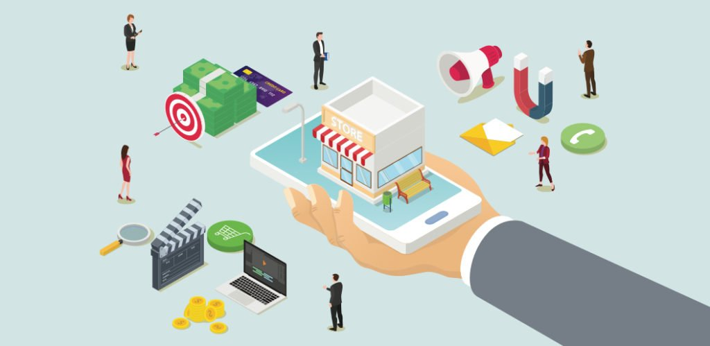 What Is Omnichannel Retail? A Comprehensive Guide!